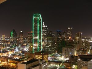 Dallas Statistics and Facts