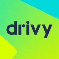 Drivy Statistics and Facts