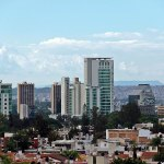 Guadalajara Statistics and Facts