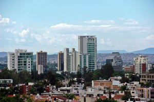 Guadalajara Statistics and Facts