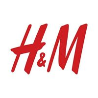 H&M Statistics and Facts