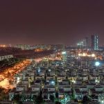 Hyderabad Statistics and Facts