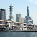 Kobe Statistics and Facts