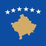 Kosovo Statistics and Facts