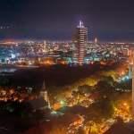 Makassar Statistics and Facts
