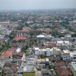 Medan Statistics and Facts
