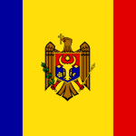 Moldova Statistics and Facts