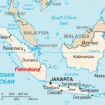 Palembang Statistics and Facts