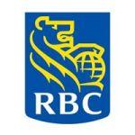 Royal Bank of Canada Statistics and Facts