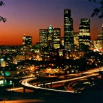 Seattle Statistics and Facts