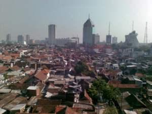 Surabaya Statistics and Facts