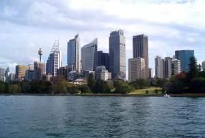 Sydney Statistics and Facts