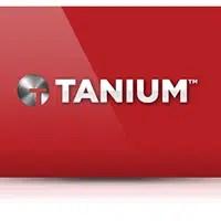 Tanium Statistics and Facts