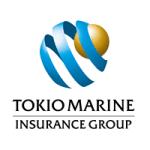 Tokio Marine Statistics and Facts