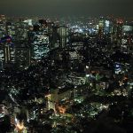 Tokyo Statistics and Facts