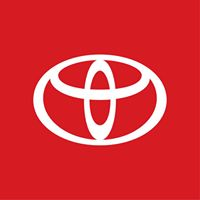 Toyota Statistics and Facts
