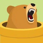 TunnelBear Statistics and Facts