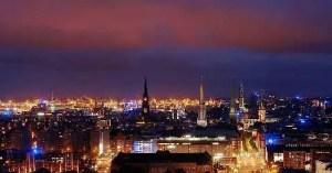 Hamburg Statistics and Facts