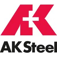 AK Steel Statistics and Facts
