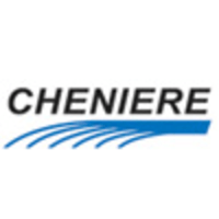 Cheniere statistics and facts