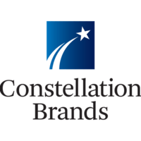 Constellation Brands Statistics and Facts