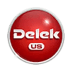 Delek US Holdings Statistics and Facts