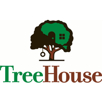 TreeHouse Foods statistics and facts