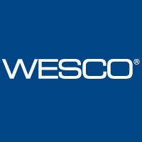 WESCO Statistics and Facts