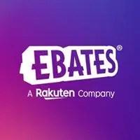 eBates Statistics and Facts