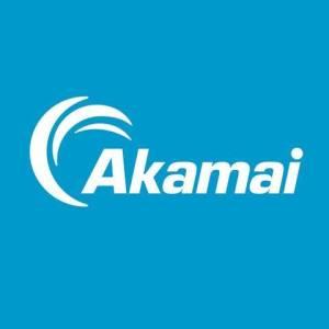 Akamai Statistics and Facts