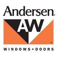 Andersen Windows & Doors Statistics and Facts