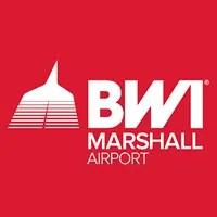 Baltimore–Washington International Airport statistics and facts