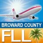 Fort Lauderdale–Hollywood International Airport Statistics and Facts
