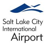 Salt Lake City International Airport Statistics and Facts
