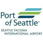 Seattle–Tacoma International Airport statistics and facts