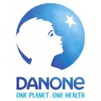 Danone Statistics and Facts