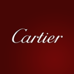 cartier statistics and facts