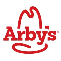 Arby's Statistics and Facts