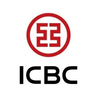 ICBC Statistics and Facts