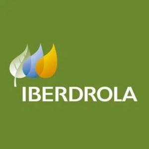 Iberdola Statistics and Facts