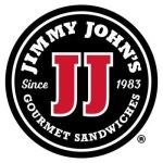 Jimmy John's Statistics and Facts