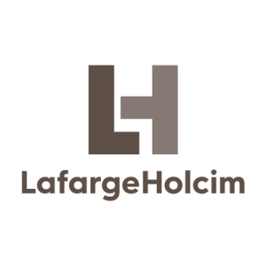 LafargeHolcim Statistics and Facts