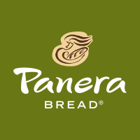 Panera Bread Statistics and Facts