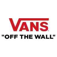 Vans Statistics and Facts