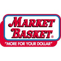 demoulas market basket statistics and facts