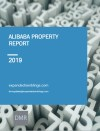 Alibaba Property Report