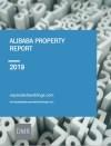 Alibaba Property Report