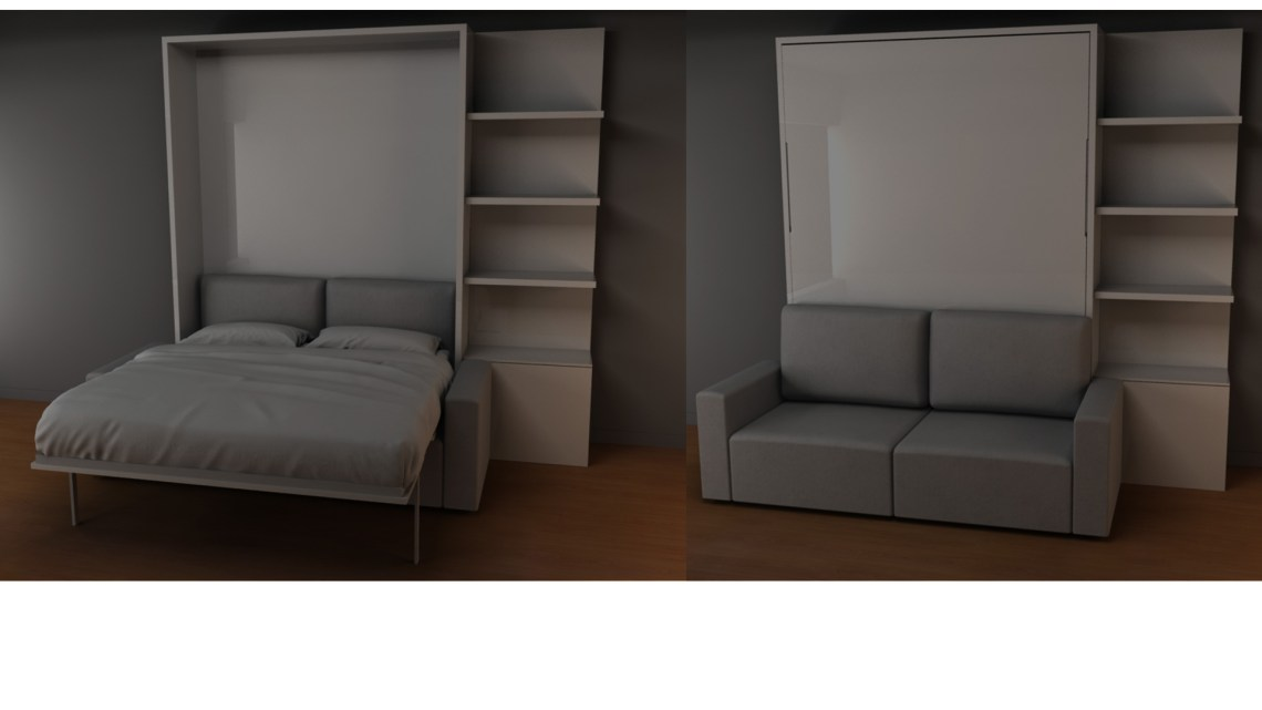 Image Result For Sectional Sofa Bed Vancouver