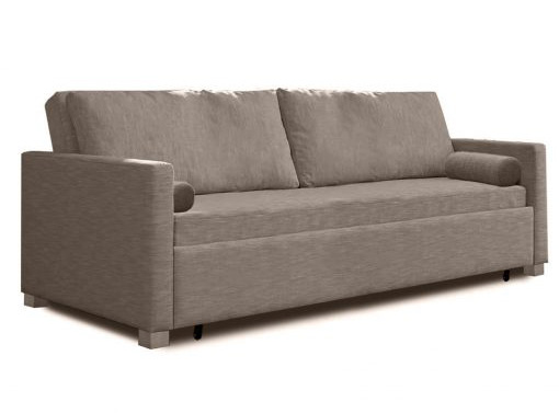 Sectional sleeper sofa vancouver conceptstructuresllccom for Sectional sleeper sofa vancouver