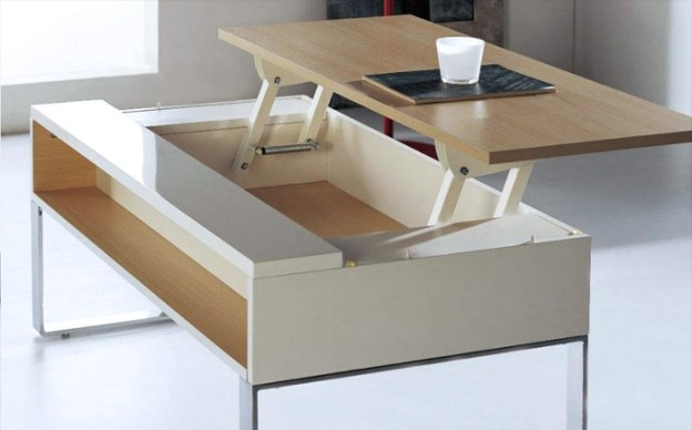 australia space saving tables | expand furniture